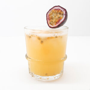 tropski koktajl medeno vino Jere