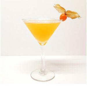 Mead-cocktail-ideas