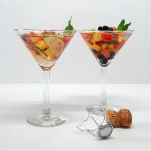 Mead-summer-batch-cocktail