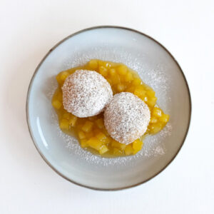 best-dessert-made-with-honey-wine