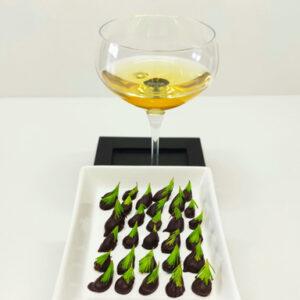 mead-as-dessert-wine
