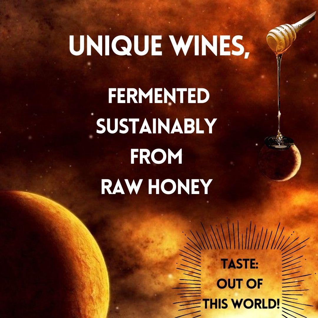 Jere - unique wines